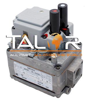 081012620Electronic20control20SIT20Elettrosit20122050HZ20 20230V 1