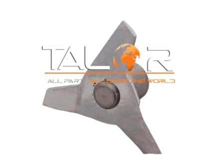Blade20set20TR200250 5 1