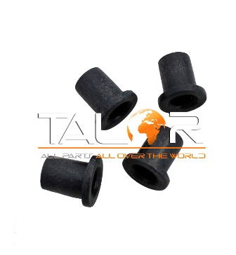 Cover20 20inlet20socket 2 1