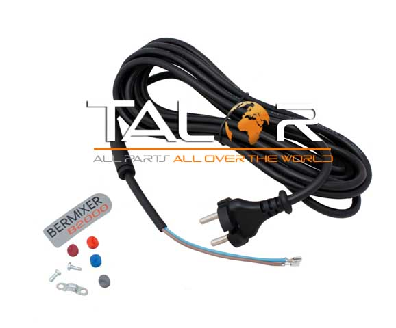 DITO20SAMMA20ELECTRICAL20CABLE20CPLTE20B30002020200D0725 1