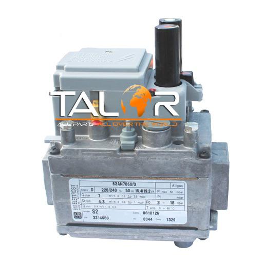 Electronic2020control20SIT 1