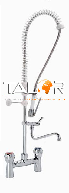 Industrial20spring20faucets 1 1