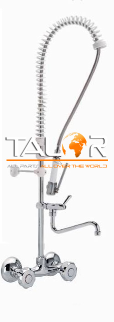 Industrial20spring20faucets 2 1