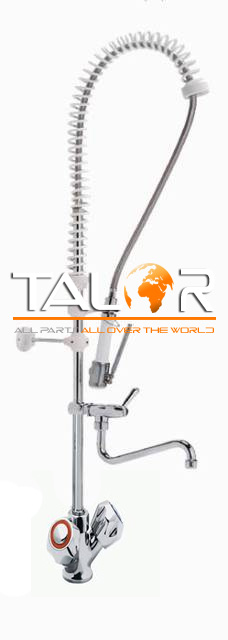 Industrial20spring20faucets 3 1