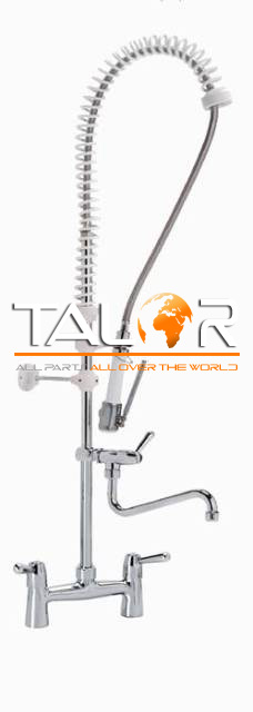 Industrial20spring20faucets 4 1