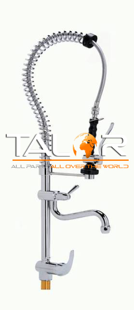 Industrial20spring20faucets 7 1