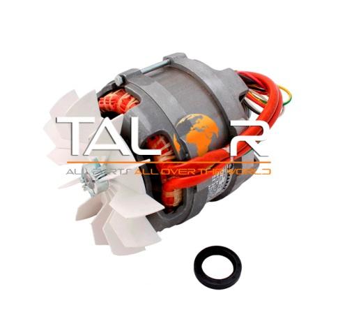 Motor20set20CA 30120230 380503 1