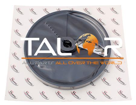 T520SLICING20DISC20FOR20SANTOS204820VEGTABLE20SLICER 1