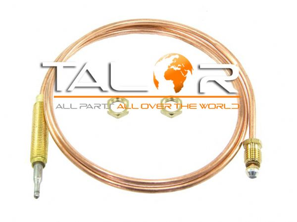 THERMOCOUPLE2080CM20WITH20NUT 1