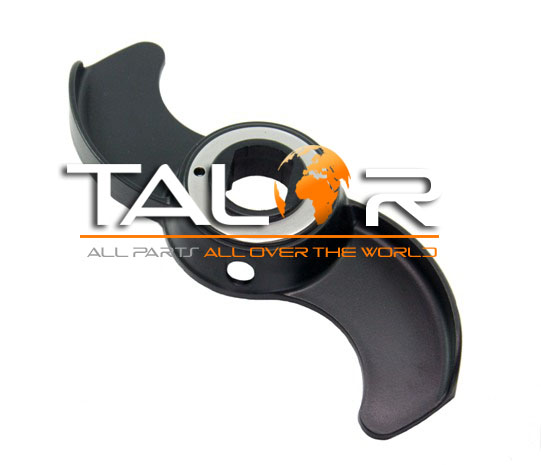 TR202520EJECTOR20DISC 1