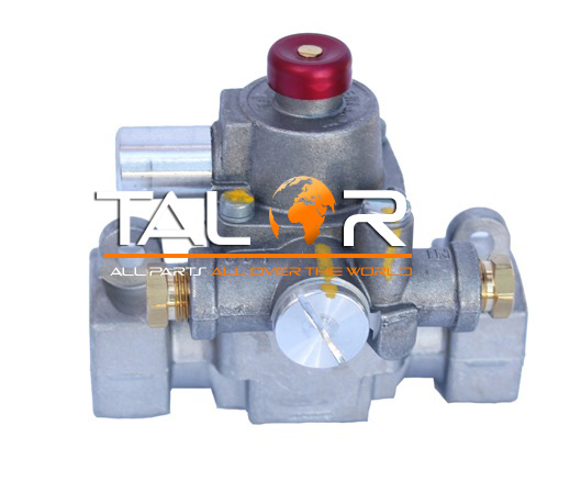 TS11J20THERMOMAGNETIC20SAFETY20VALVE 1