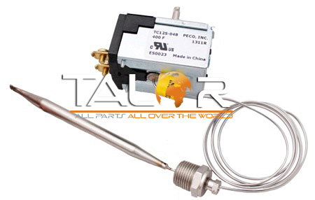 Tc125 04820Mv20thermostat 1 1