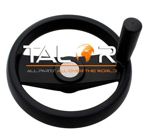 WHEEL20C3B82020020mm20FOR20ANGELOPO20PAN 1