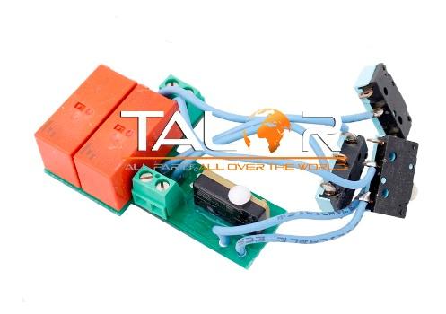 circuit20coard204562020DYNAMIC
