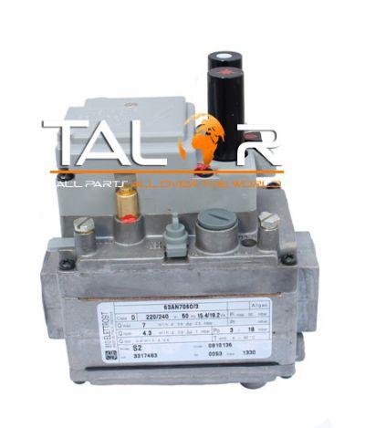 sop resize 400 Electronic2020control20SIT 1 1