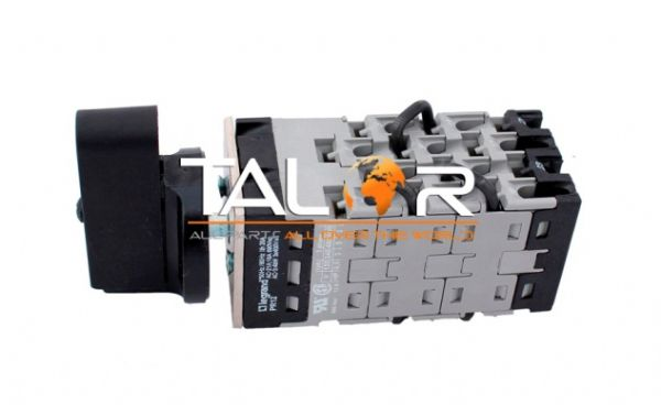 sop resize 600 3 P20SWITCH20WOPERATING20LEVER 1