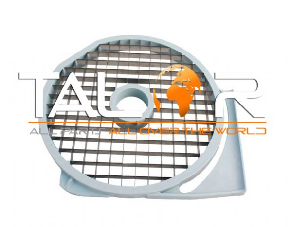 sop resize 600 ELECTROLUX20DICING20GRID2012x12MM20653569 1