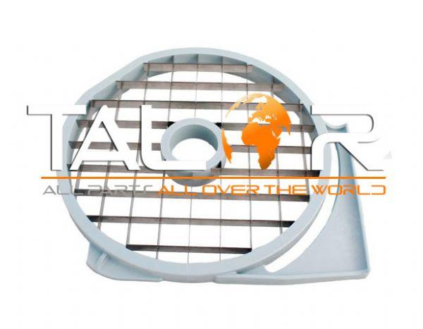 sop resize 600 ELECTROLUX20DICING20GRID20FOR20VEGETABLE20SLICER2020MM20653570 1