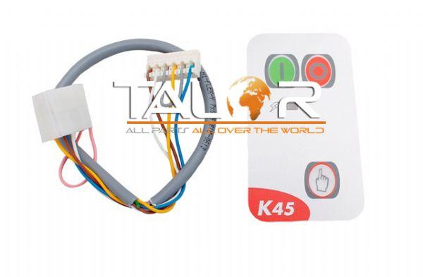 sop resize 600 ELECTROLUX20K4520COMPLETE201V20CARD200D5519 1