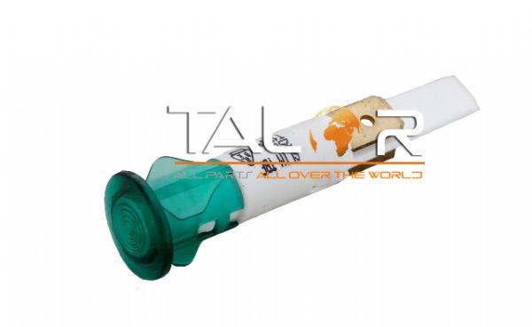 sop resize 600 GREEN20INDICATOR20LAMP20230V 1