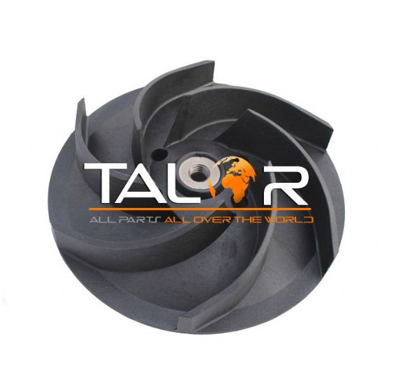 sop resize 600 IMPELLER20C3B82012020mm 1