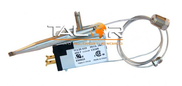 sop resize 600 TC12520thermostat20bulb2038 20TEMP20200 400 1
