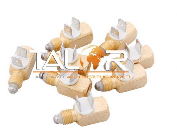 sop resize 600 TC20SWITCH20M9x1 F9x120SIT 3 1