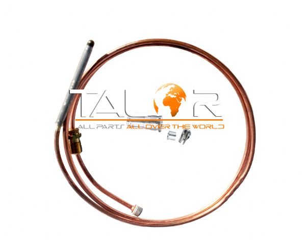 sop resize 600 THERMOCOUPLE20K19AT 1